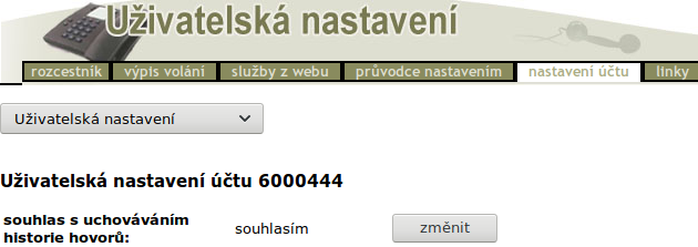 screenshot-www.odorik.cz-2018-06-08-10-47-48.png